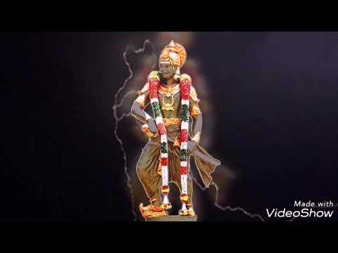 Ambalakarar mutharaiyar