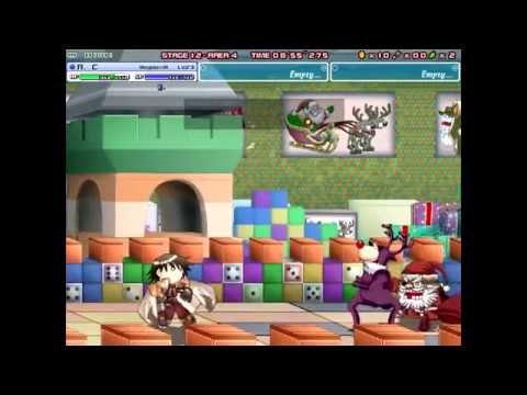 how to play ragnarok offline lan