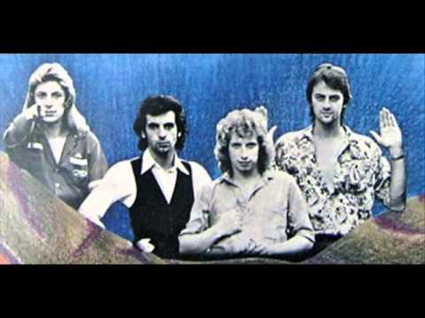 Bandit - Partners in crime (Rare remastered vinyl rip - FULL ALBUM - 1978)