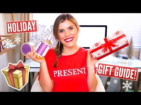 holiday-gift-guide-2016!