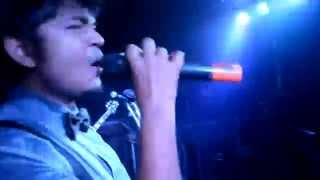 Solfege Live Performance @ Felix Club - Kanpur