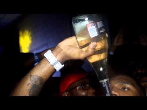 DJ T-Money New Years Eve Bash Part2