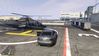 PS4 GTA5|富蘭克林 - 天網恢恢【Grand Theft Auto V 俠盜獵車手五】