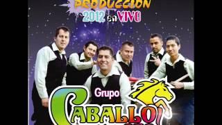 """gpo. caballo de oro 2012 - """"el chivo flaco"""" - miahuatlan oaxaca"""