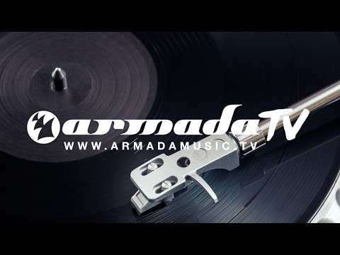 KANT - Never You Mind (Original Mix)