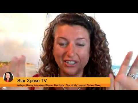 star-xpose-tv-–-aldwyn-altuney-interviews-stewart-d'arrietta