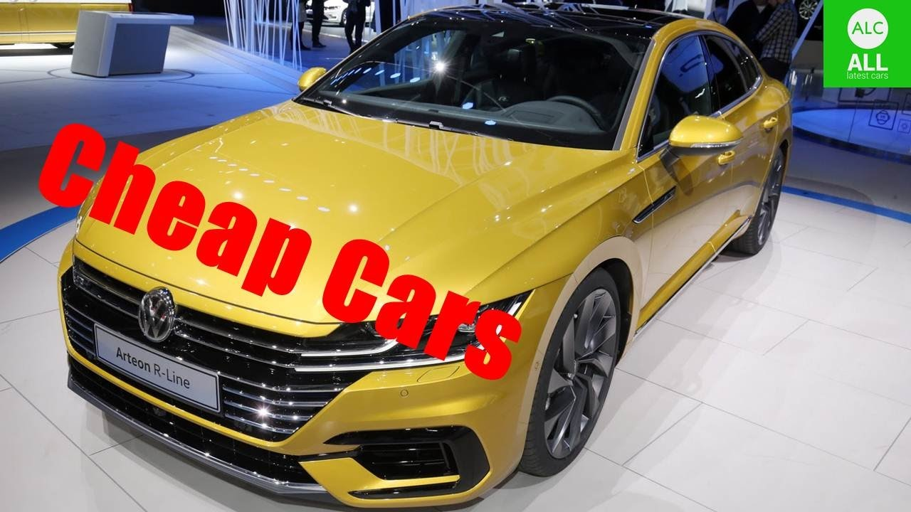 Cheap Cars For Sale Nt