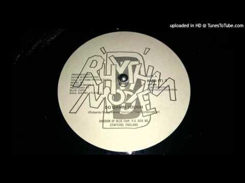 Rhythm Mode:D - So damn Tough