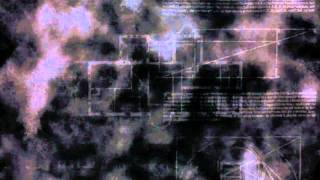 """House on Haunted Hill"" (1999) Main Title Sequence"