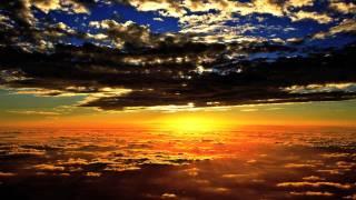 Critical Point feat. Vikter Duplaix - Messages (Main Mix)