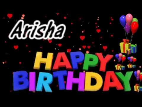 arisha-happy-birthday-song-with-name-|-arisha-happy-birthday-song-|-happy-birthday-song