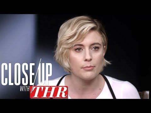"Greta Gerwig on Learning to Direct ""You Have to Make That Leap"" 