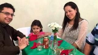 Papo Livre - 28/08/2015 - Sandra Villodre Alliegro (Creche Mãe Rainha)