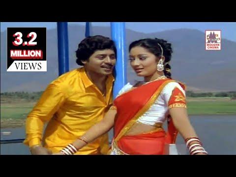intha maan enthan sontha maan song  | Karakattakaran | Ilaiyaraaja | இந்த மான்