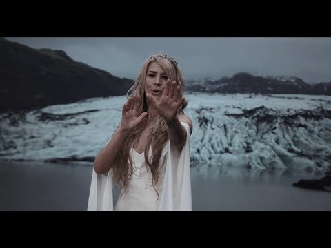 DELAIN - Masters Of Destiny (Official Video) | Napalm Records