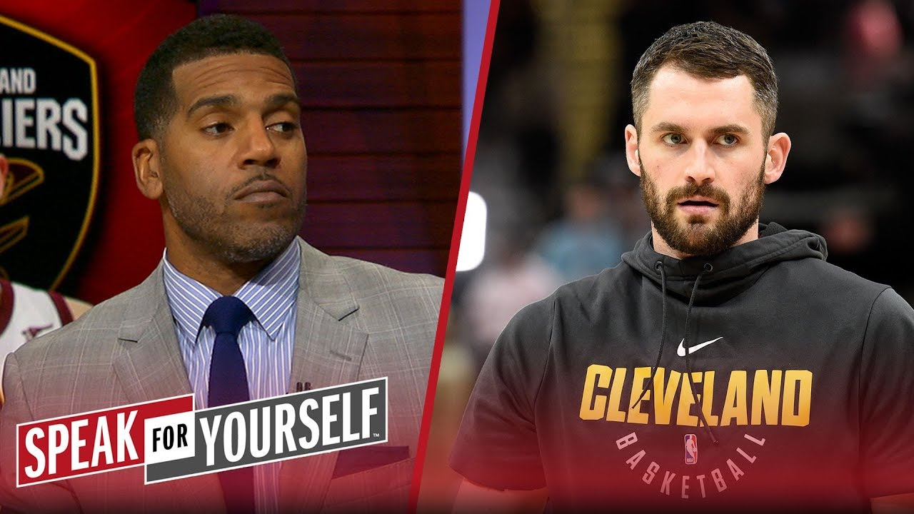 jim-jackson-on-kevin-love-s-new-contract-kawhi-s-fit-in-toronto-nba-speak-for-yourself