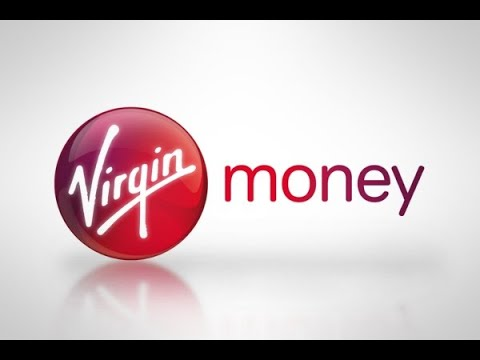 Virgin Car Insurance in South Africa