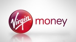 Virgin Car Insurance in South Africa