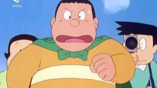 Doraemon 1983 09 09 728 Vestido volador tusseries ForosFreakyDvbripspanishby camaleon
