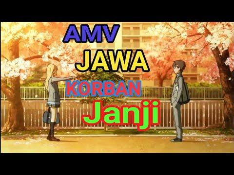Download Lagu Korban Janji Versi Gedruk   Baixar Musica