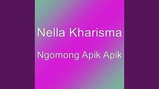 Download Mp3 Ngomong Apik Apik