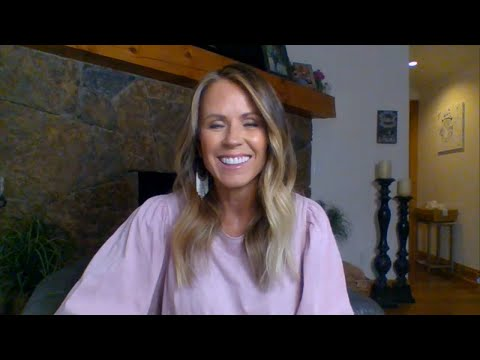Trista Sutter on the Double Standards for The Bachelorette - The Bachelor: Greatest Seasons - Ever!