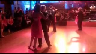 http://www.albertomalacarne.it/tango.html - Corsi Tango Argentino - Saggio - 31/05/2015