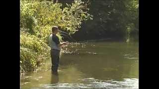 Рыбак Рыбаку 190