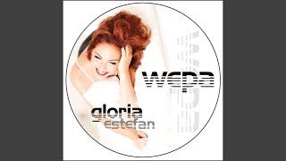 Wepa (DJ Africa Remix)