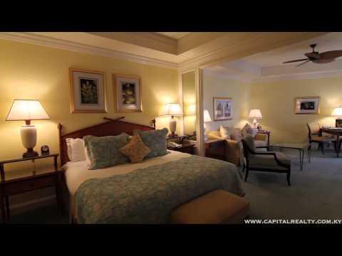Grand Cayman, Ritz Carlton PIP, Capital Realty Ltd.
