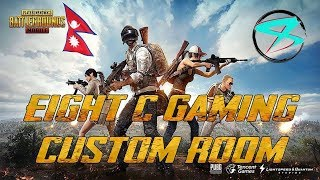 🔴RP GIVEAWAY @7K SUBS!CUSTOM ROOM!!!!!Tournament link in description! Nepali streamer