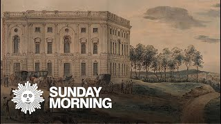 Almanac: The U.S. Capitol building opens