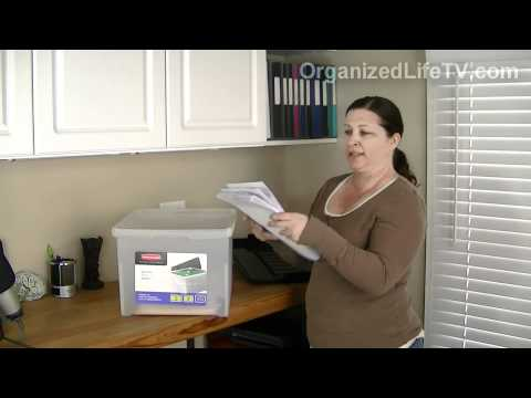 how-to-organize-paperwork-for-year-end