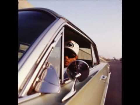 [Unreleased] GBM feat. Eazy-E - No more tears [Original Version]
