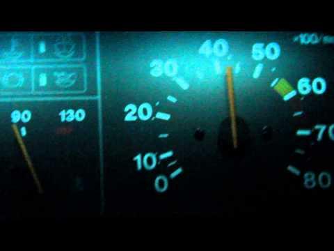 Фото №10 - не развивает обороты ВАЗ 2110 инжектор