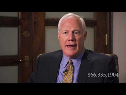 Mesothelioma Lawsuit Mesothelioma Cancer Lawsuits