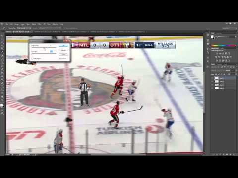 How to Cost the Sens a Game