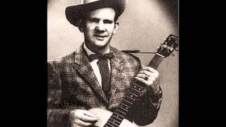 Hylo Brown with Earl Scruggs - Prisoner