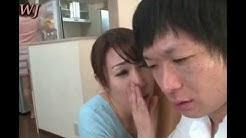 [Japanese 2018] 18+ MOM AND SON #2 [fake cartoon]