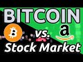 10 Million Dollar Bitcoin End Game - YouTube