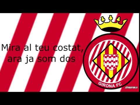 Himno | Girona FC