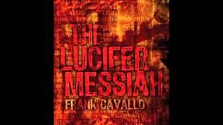 The Lucifer Messiah