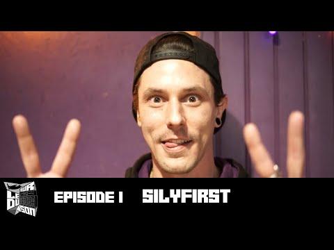 LE MUR DU SON #1 [SILYFIRST] (Interview)