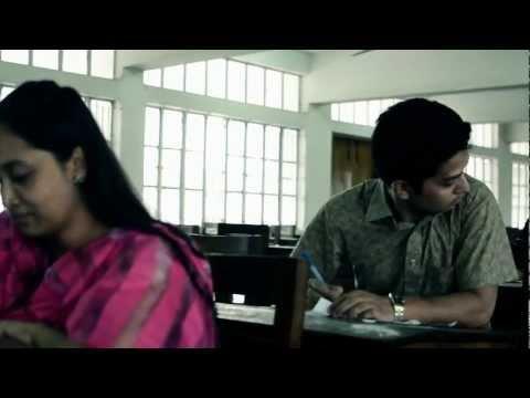 Short Film: ফিন্যান্স কথন . . . ( Finance Kothon . . . )