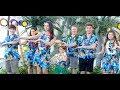 The Thundermans Thunder in Paradise Promo
