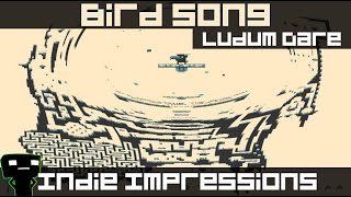 Indie Impressions - Bird Song