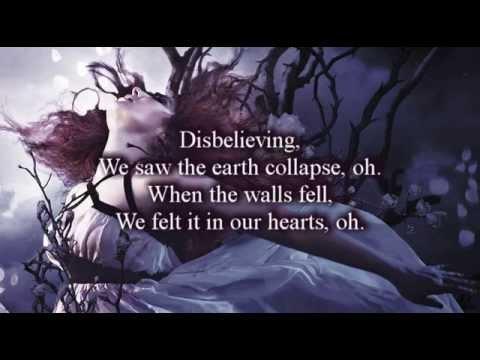 Stream of Passion - Earthquake (Lyrics) mp3
