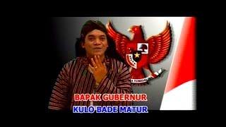 Download Lagu Bapak Gubernur  - Didi Kempot mp3
