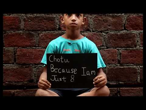 Say No To Child Labour | World Day Against Child Labour | FILMYGYAN