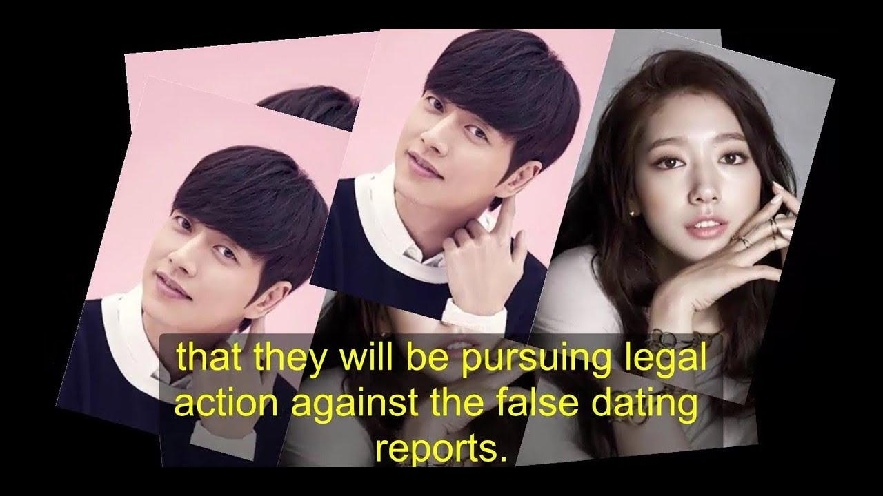 Yoo hae jin dating services